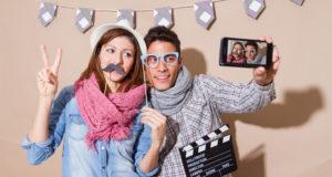 stampa-instagram-twitter-da-hashtag-selfie-hashtag-printer
